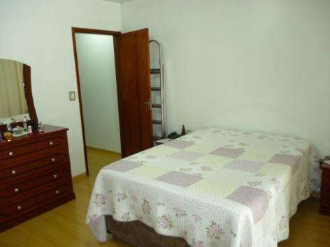 sobrado 3 dormitorios - ven3577