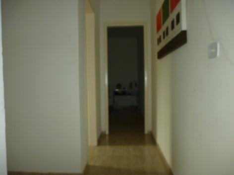 sobrado 3 dormitorios - ven3587