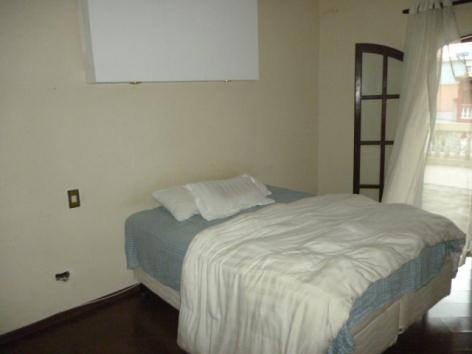 sobrado 3 dormitorios - ven3590