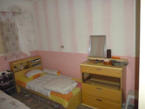 sobrado 3 dormitorios - ven3593