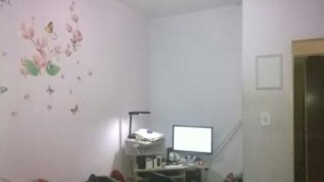 sobrado 3 dormitorios - ven3595