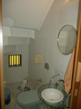 sobrado 3 dormitorios - ven3598