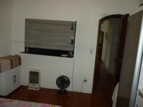 sobrado 3 dormitorios - ven3612