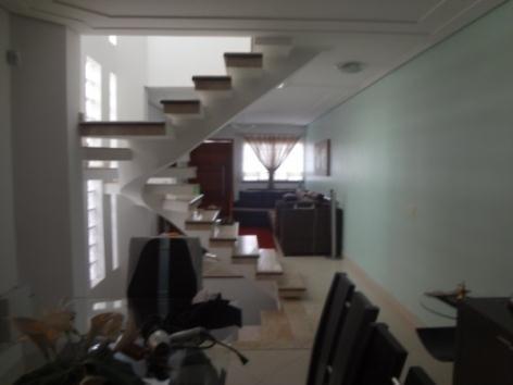 sobrado 3 dormitorios - ven3613