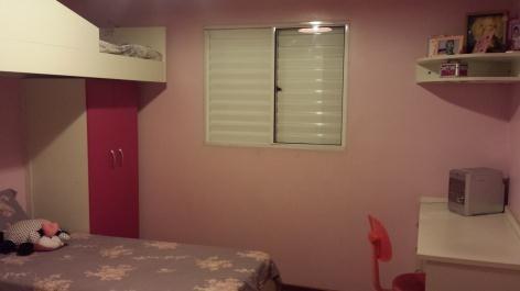 sobrado 3 dormitorios - ven3616