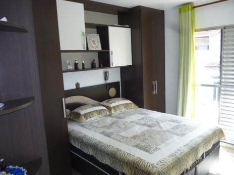 sobrado 3 dormitorios - ven3625