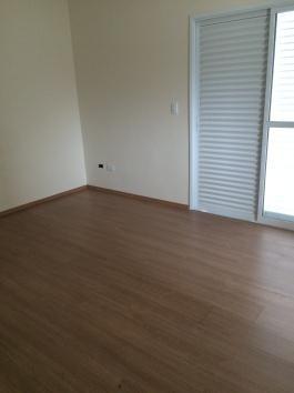 sobrado 3 dormitorios - ven4740
