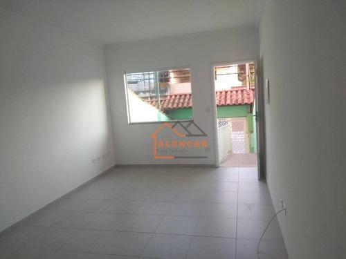 sobrado 3 pavimentos com 2 dormitórios e terceiro opcional no sotão por r$ 390.000 - itaquera - são paulo/sp - so0086
