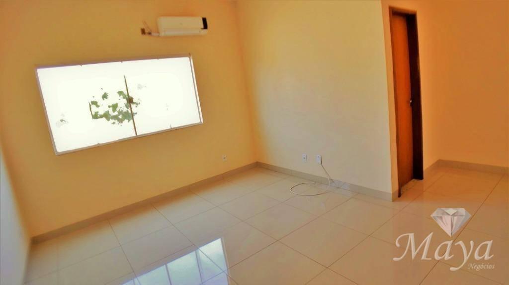 sobrado 3 quartos, 112 m² c/ churrasqueira na 507 sul - so0028