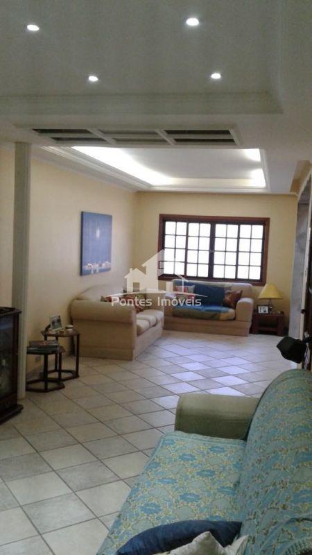 sobrado 3 quarto(s) c/ suite para venda no bairro jardim yraja em são bernardo do campo - sp - sob349