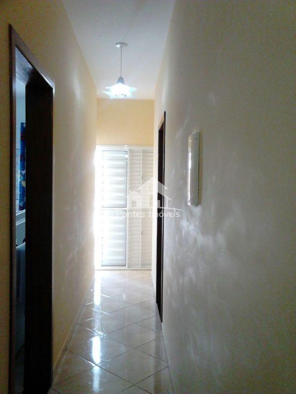 sobrado 3 quarto(s) c/suite para venda no bairro cooperativa em são bernardo do campo - sp - sob340