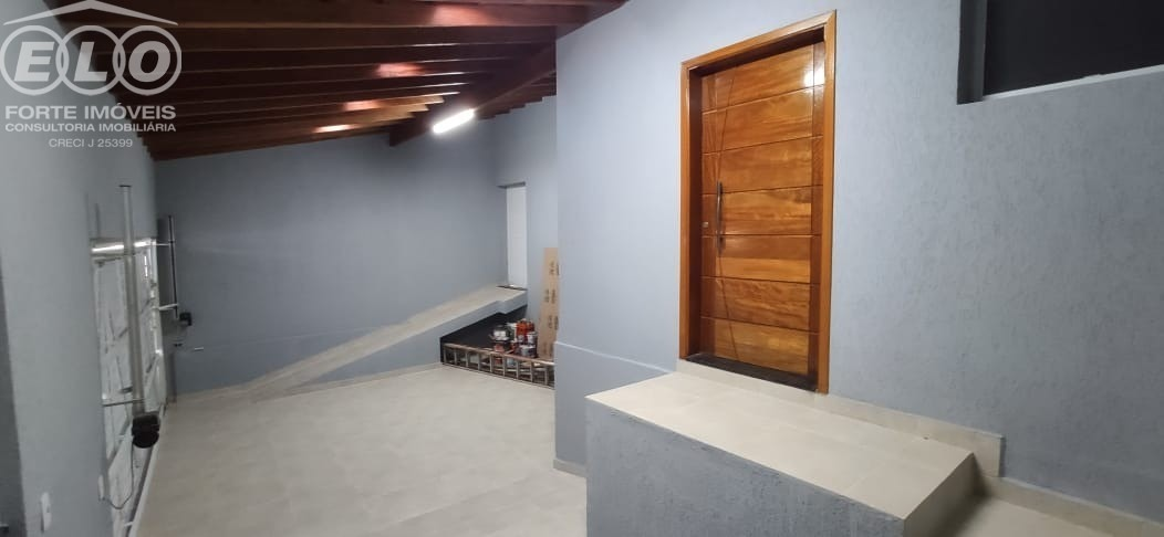 sobrado 3 quartos à venda no jardim bela vista - ca04829 - 34671322