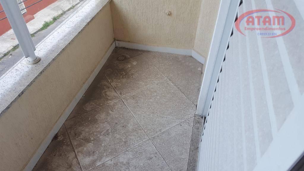 sobrado-3 suites/3 vagas-metrô tucuruvi - so0154