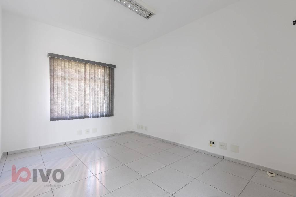 sobrado 300 m² úteis r$ 12.000  vila mariana - sp - so0494