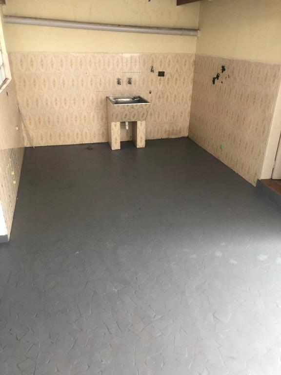 sobrado  350 m² para alugar  - lauzane paulista - são paulo/sp - so1459