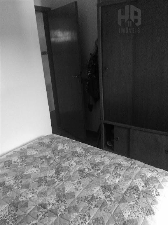 sobrado 4 dormitórios 1 suíte 3 vagas - so0053