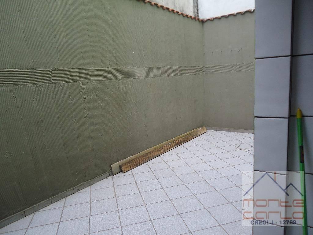 sobrado 4 dormitórios (1 suíte) jardim palermo, são bernardo do campo - so0181. - so0181
