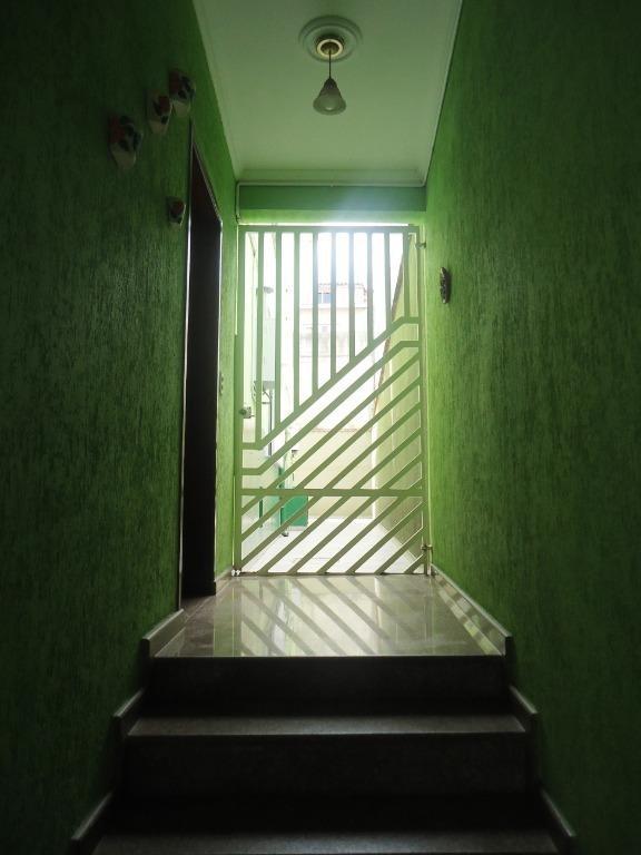 sobrado 4 dormitórios (1 suíte), vende ou aluga - jardim palermo, são bernardo do campo - so0181. - so0181