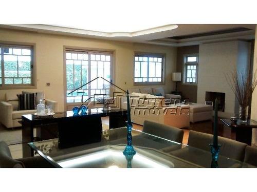 sobrado 4 dormitórios, 2 suítes, ótimo espaço gourmet no jardim aquarius