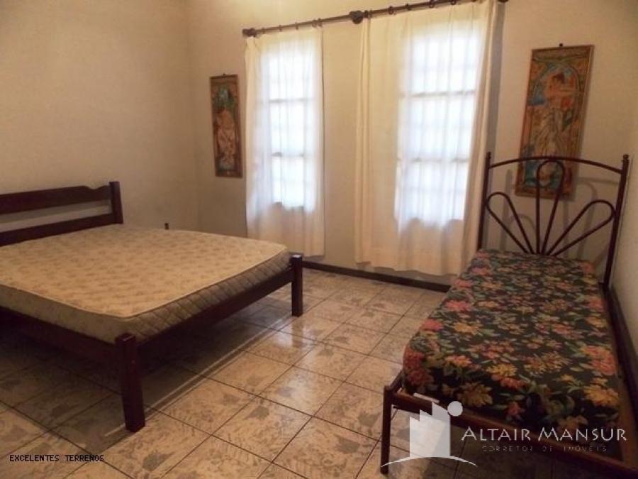 sobrado 4 dormitórios - itapoá, itapoá / santa catarina - 1600
