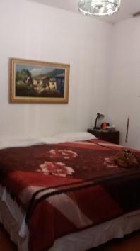 sobrado 4 dormitorios - ven3497