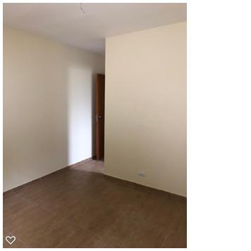 sobrado 4 dorms  2 suites  v. são francisco fl07
