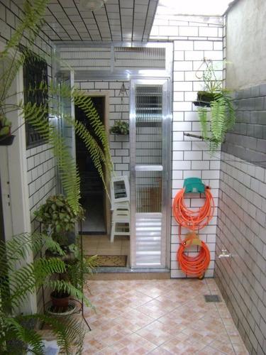 sobrado 4 dorms piscina suite churrasqueira próx canal 1