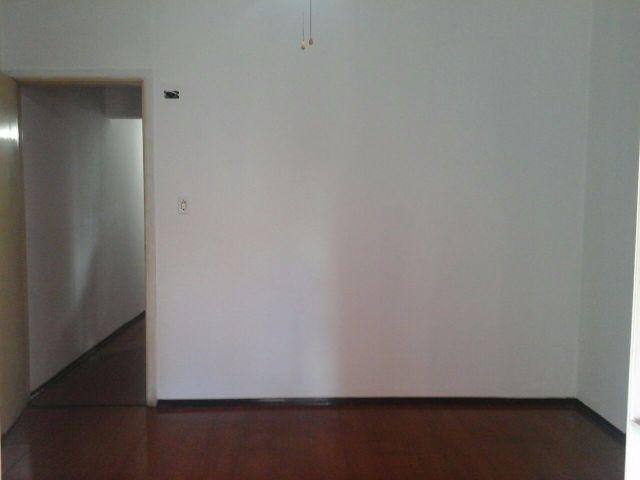 sobrado 4 quartos 108 m² santa paula são caetano do sul - 934v