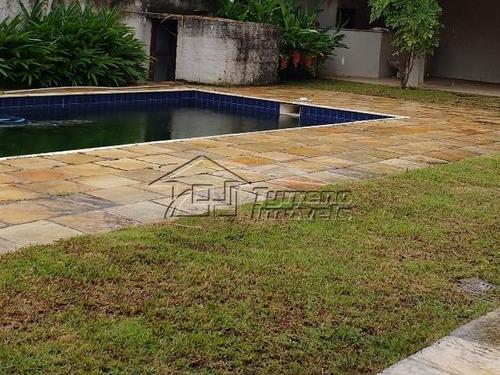 sobrado 4 suítes, excelente estrutura, piscina no jardim esplanada