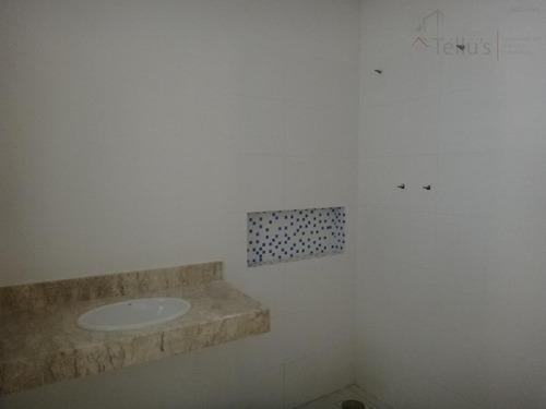 sobrado 4 suítes(armários),  piscina: condomínio lago da boa vista, sorocaba.aceita imóveis menor valor - ca0271