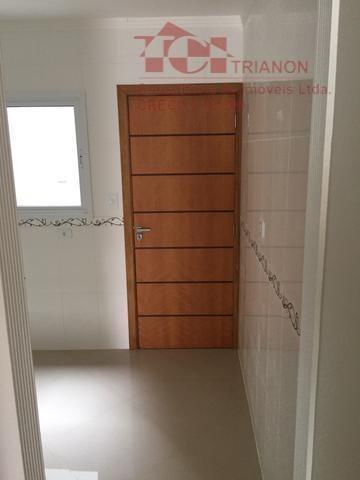 sobrado 60 m2 2 dorm 2 suite 1 vaga  novo - so0219