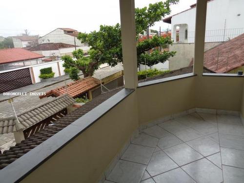 sobrado a locação em itanhaém, cibratel i, 4 dormitórios, 1 suíte, 4 banheiros, 5 vagas - rbl 0300