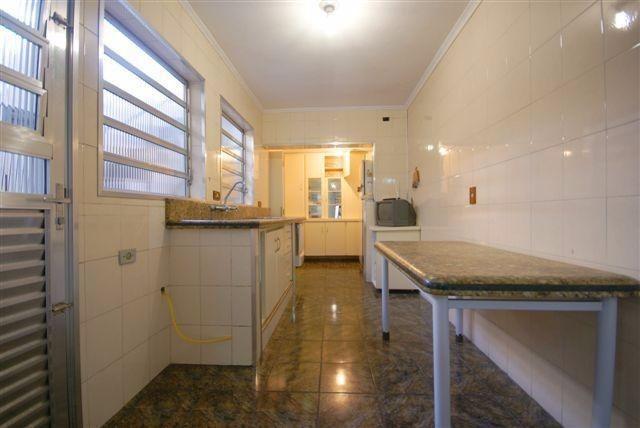 sobrado a locação em são paulo, mangalot, 2 dormitórios, 2 banheiros, 1 vaga - 836422