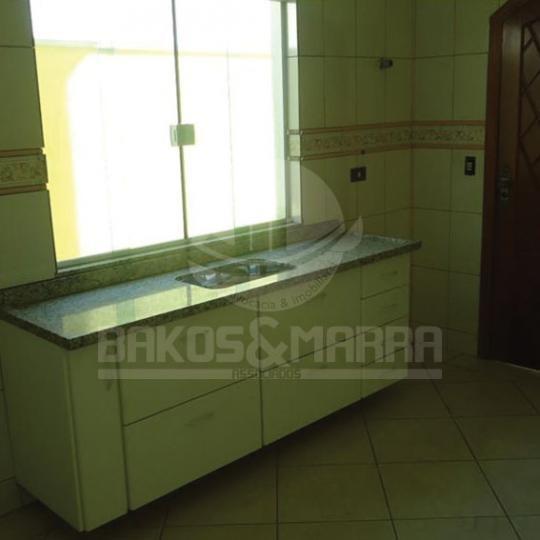 sobrado a locação em são paulo, vila guedes, 3 dormitórios, 1 suíte, 4 banheiros, 4 vagas - 615294