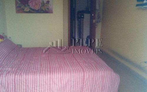 sobrado a venda  com 03 dormitórios sendo 01 suite no parque do carmo