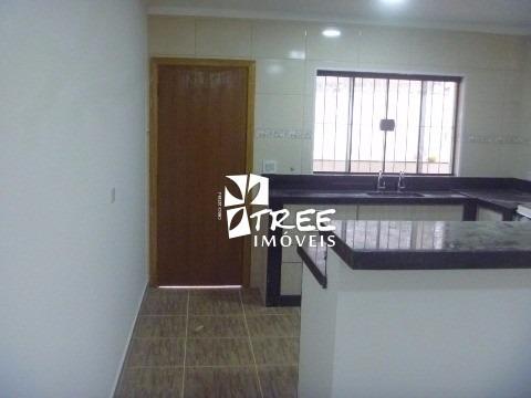 sobrado a venda em arujá localizado no bairro do jordanopolis com at: 176 m² ac: 136 m² distribuídos em 3 dormitórios sendo 1 suíte, sala para 2 ambie - ca01201 - 3457721