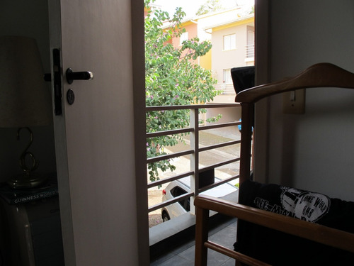 sobrado a venda em condomínio fechado , 3 dorms. ref 80359