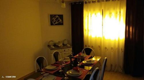 sobrado a venda em ferraz de vasconcelos, jd são joão, 2 dormitórios, 1 suíte, 2 banheiros, 2 vagas - 0149