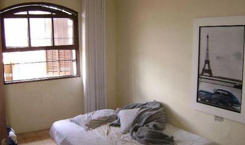 sobrado a venda em itanhaém, balneario jd grandesp, 4 dormitórios, 2 suítes, 4 banheiros, 4 vagas - rb 0199