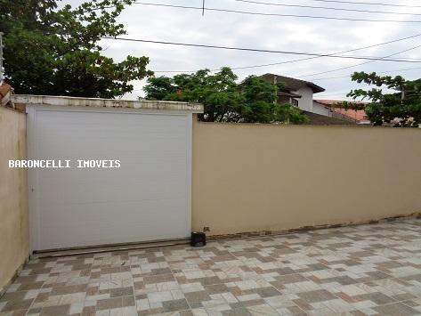 sobrado a venda em itanhaém, cibratel i, 4 dormitórios, 1 suíte, 3 banheiros, 4 vagas - rb 0135