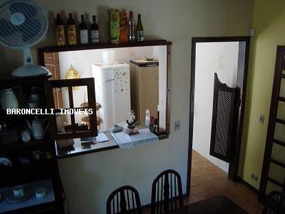 sobrado a venda em itanhaém, cibratel ii, 5 dormitórios, 2 suítes, 5 banheiros, 5 vagas - rb 0143