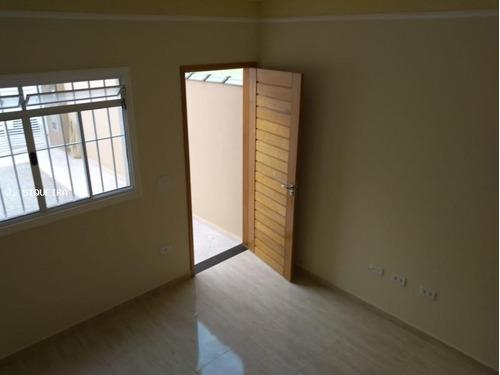 sobrado a venda em itaquaquecetuba, 2 dormitórios, 1 banheiro, 2 vagas - 0000022
