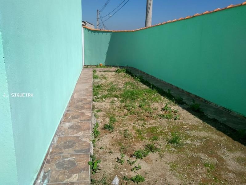 sobrado a venda em itaquaquecetuba, 2 dormitórios, 2 banheiros, 2 vagas - 000023