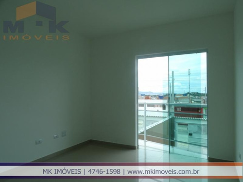 sobrado a venda em itaquaquecetuba, parque residencial scaffid, 2 dormitórios, 1 suíte, 2 banheiros, 2 vagas - 0559
