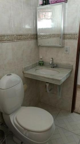 sobrado a venda em mogi das cruzes, 3 dormitórios, 1 suíte, 1 banheiro, 1 vaga - e0232