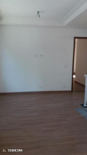 sobrado a venda em mogi das cruzes, jd paraiso, 3 dormitórios - e0229