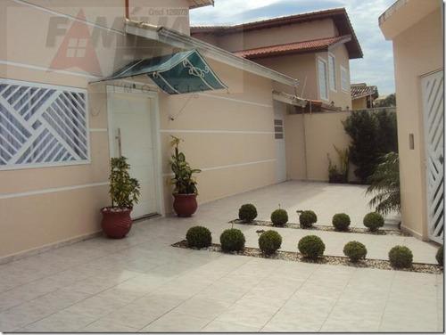 sobrado a venda em praia grande, florida, 4 dormitórios, 4 suítes, 6 banheiros, 5 vagas - so1710