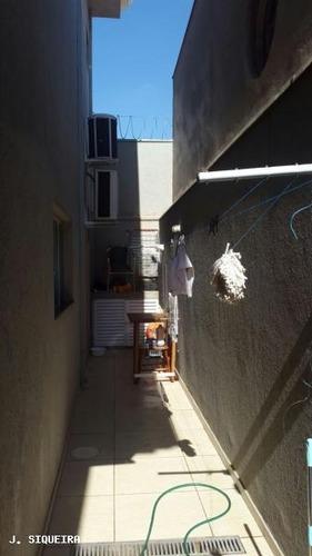 sobrado a venda em ribeirão preto, lagoinha, 2 suítes, 5 banheiros, 4 vagas - 0028