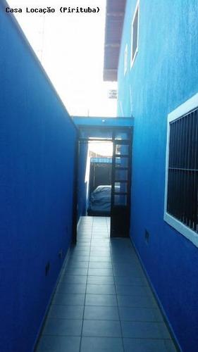 sobrado a venda em são paulo, jardim maristela, 3 dormitórios, 1 suíte, 2 banheiros, 4 vagas - 802275