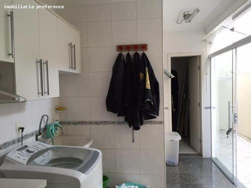 sobrado a venda em são paulo, jardim têxtil, 3 dormitórios, 3 suítes, 4 banheiros, 3 vagas - 6835